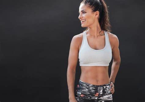 yoga lean muscle mass livestrongcom