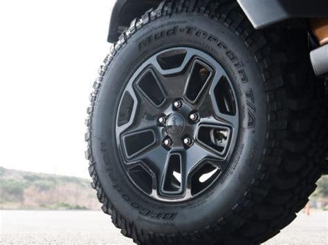 jeep wrangler  toyota fj cruiser mopar blog