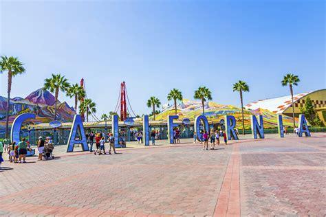 Anaheim Disneyland Anaheim Ein St 252 Ck Deutsche Geschichte Nahe L A