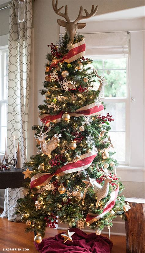 all about christmas trees all the wonderful christmas tree ideas you need for a 4699