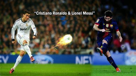 Football Wallpapers For Bedrooms by C Ronaldo 2014 Wallpaper Hd Joy Studio Design Gallery
