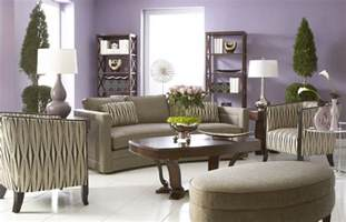 Home Design Furnishings Cort Discount Home Decor High Quality Used Furniture