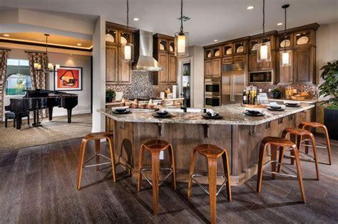Home Decor 89052 : 1000+ Ideas About Kitchen Models On Pinterest