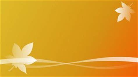 秋の壁紙・背景 フリーWEB素材のイラスト・画像集めてみた! - 2ページ中2ページ目