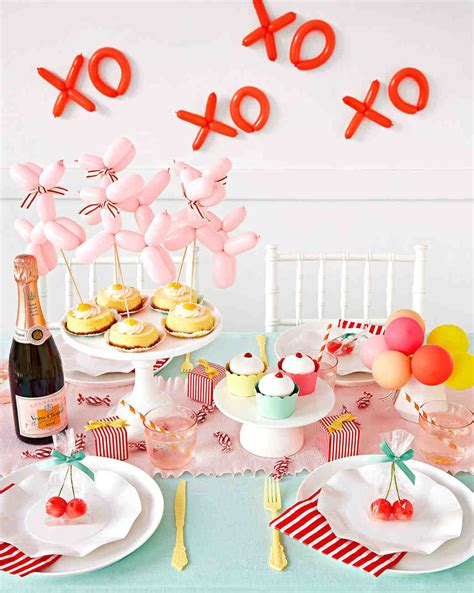 Decorating Ideas For Kitchen Bridal Shower by Inspired Bridal Shower Ideas From Oh Happy Day
