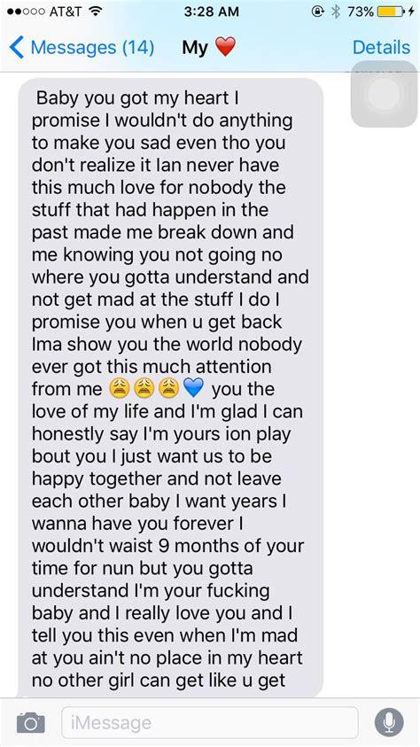 omg awwwwww    goals cute relationship texts