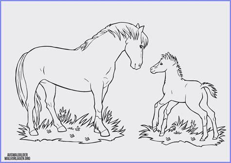 Mandalas Pferde Gratis Pferde Mandalas Für Kinder