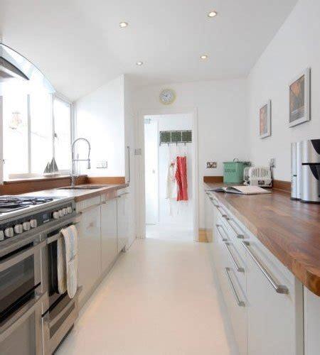 galley kitchen ideas small kitchens galley kitchen designs