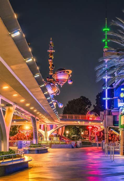 Background Disneyland Iphone Wallpaper by Wallpaper Hd Iphone Tomorrowland At Disneyland Free