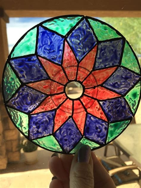 easy glass painting designs  patterns  beginners