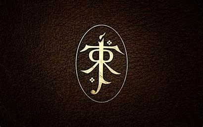 Tolkien Jrr Nerd Wallpapers Dia Rainmeter Journal