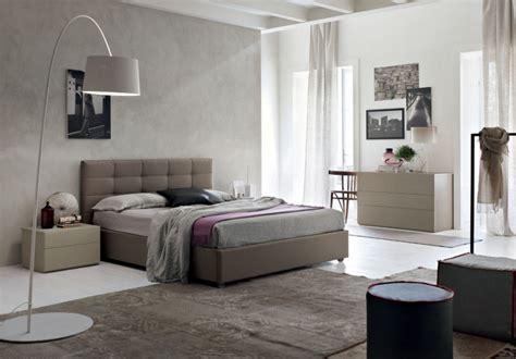 Camere Da Letto Eleganti Moderne Ao82 » Regardsdefemmes