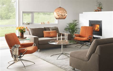 contemporary  modern furniture store  york
