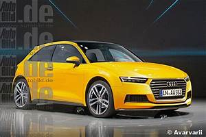 Audi A 3 Neu : bmw 2er 2018 bmw peppt die 2er auf bilder ~ Kayakingforconservation.com Haus und Dekorationen
