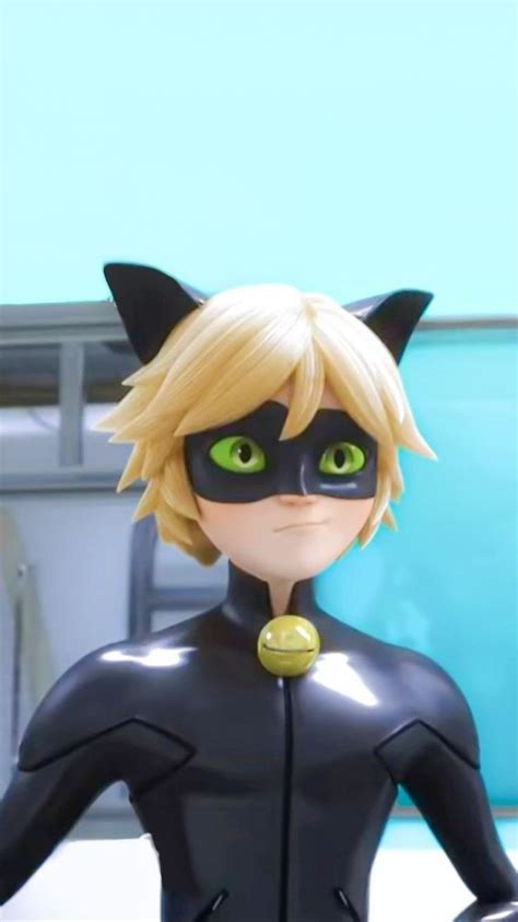 How old is Ladybug from Miraculous