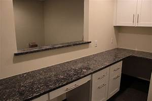 Providence Medical Kitchen Countertop Center Of New