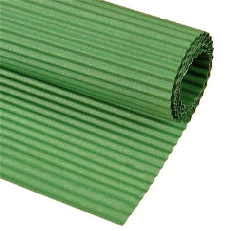 Tettoie Ondulato by Ondulux Ondulina Ondulato Verde Tettoie H 3 Prezzo E