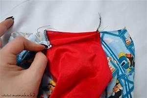 Bündchenstoff Berechnen : t shirt n hen summer rockers kids freebook 98 146 mamahoch2 ~ Themetempest.com Abrechnung