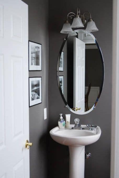 grey yellow bathrooms ideas  pinterest grey
