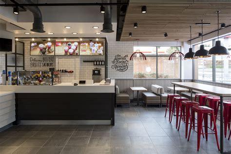 kitchen design shops digital servings across 850 kfc stores 1348