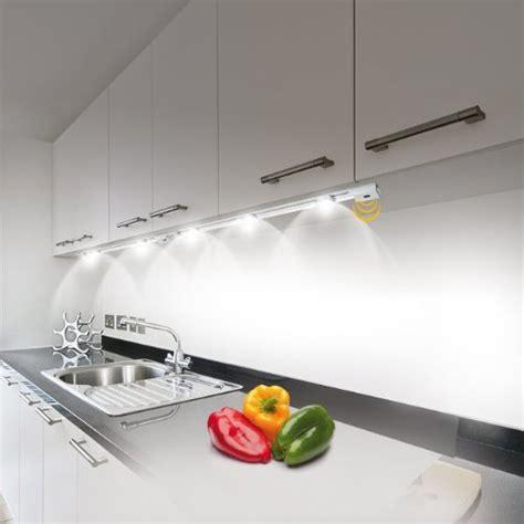 dessus de cuisine luminaire cuisine dessus evier