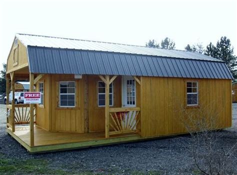 convert shed into house boise tiny houses sheds into homes boise storage sheds