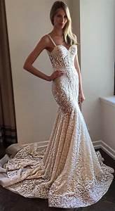 31 most beautiful wedding dresses wedding dress for Beautiful and elegant wedding dresses