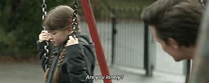 Doctor Clara Lonely Oswald Sad Smith Matt
