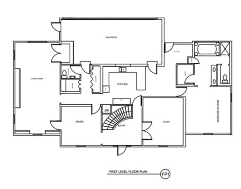 kitchen island floor plans kitchen floor plans before and after traditional home 5066