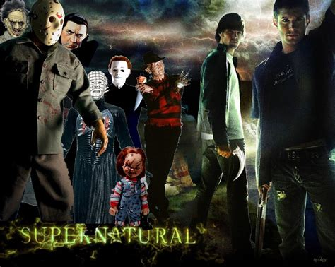 Laurie Strode Halloween 2009 by Image Freddy Vs Jason Vs Michael Myers Vs Chucky I7 Jpg