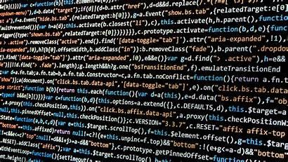 Coding Code Technology 1080p