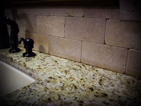 Backsplash No Grout : Grouting Your Home Floor Tiles