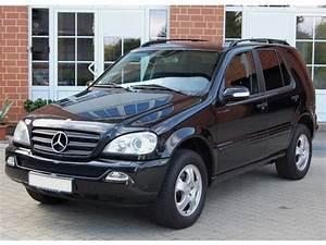 Mercedes Ml 270 Cdi : mercedes ml 270 mercedes benz ml 270 cdi 4matic photos ~ Melissatoandfro.com Idées de Décoration