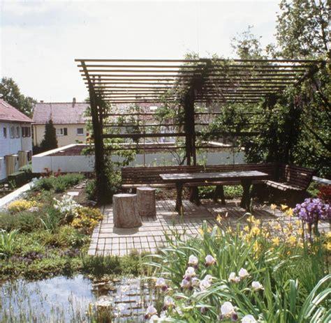 Moderne Häuser Dach by Eigenheim Pflanzen Auf Dem Dach Senken Die Energiekosten