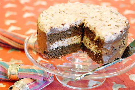 german chocolate cake revised recipe elanas pantry