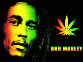 bob marley tribute reggae mix tarrus lyrikhal alaine tessane chin2014 dj jungle jesus