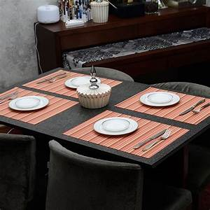 Dining Room Table Pads Reviews