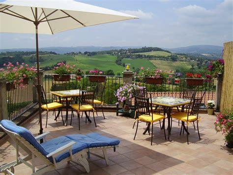 arredamento per terrazzi casa moderna roma italy arredamenti per terrazzi
