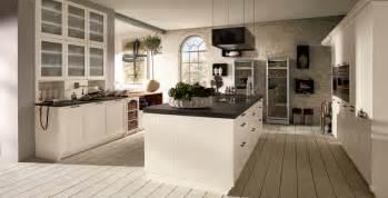 küche alno quality