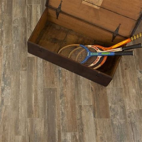 16 best images about kitchen floor on pinterest the box
