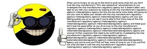 Anarcho Capitalism Memes - who watches the watchmen anarcho capitalism know your meme