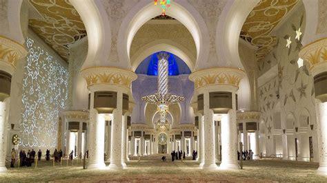 arabic architectural mix hd architecture  interior