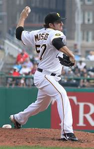 The Fall and Rise of the Pittsburgh Pirates: 100 Moments ...