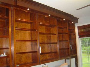 murphy bed bookcase plans custom built in bookcases custom built in bookshelves