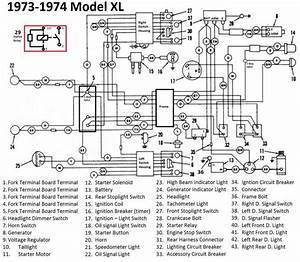wiring an xlh harley davidson forums With 40kb des harleydavidson sportster wiring diagrams for sportster
