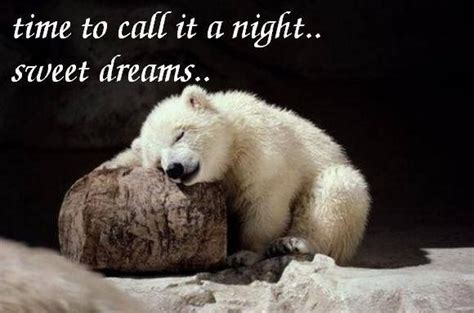 11 Best Images About Good Night~~ On Pinterest