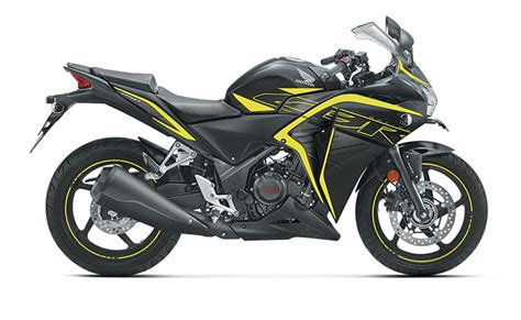 cbr bike model and price honda cbr 250r price mileage review honda bikes