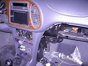 Saab 9 5 Wiring Diagram Free  U2013 Car Wiring Diagram