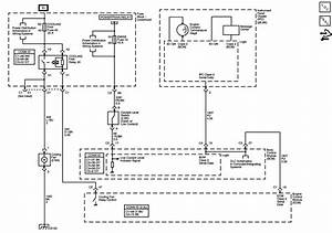 Stereo Wiring Diagram For 2001 Saturn Sl1