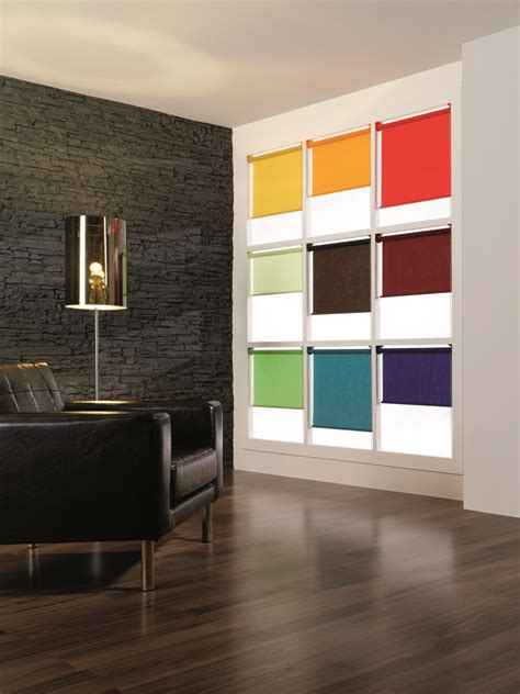 silent gliss  roller blind silent gliss   prices